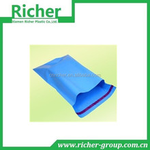 New Design HDPE Reusable China Supply Durable Ecofriendly Mail Bag