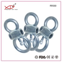 2016 Best sealing Black Gear ring Silicone Stay Hard Cock Ring