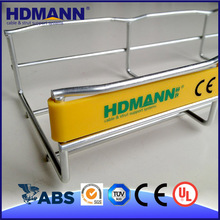 Wholesale Price OEM Supplier Wire Support System Steel Basket Cable Tray