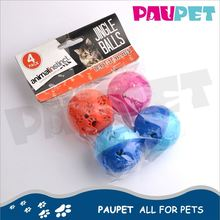 Wholesale cheap factory supply pet toy cat tunnel