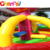 Best inflatable amusement park for kids inflatable funcity
