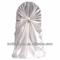 used chair covers for sale