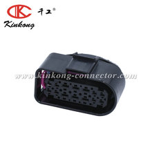 14 way receptacle wire cable plug 3C0 973 737 6189-7103