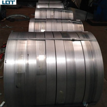 Aluzinc az150 density of aluzinc galvanized gl steel coils galvalume zinc coating cold rolled galvanized steel in coil