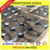 Top Grade Aisi 1045 Steel Price Stainless Steel Manufacturer In Metro Manila Pvc Coated Steel Sheet
