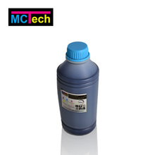 Best price Sublimation inkjet Ink For Epson R230 R270 T50 P50 1390 1400 1430