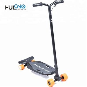electric scooter kids 4 wheels, trick scooters for kids, toys for kids