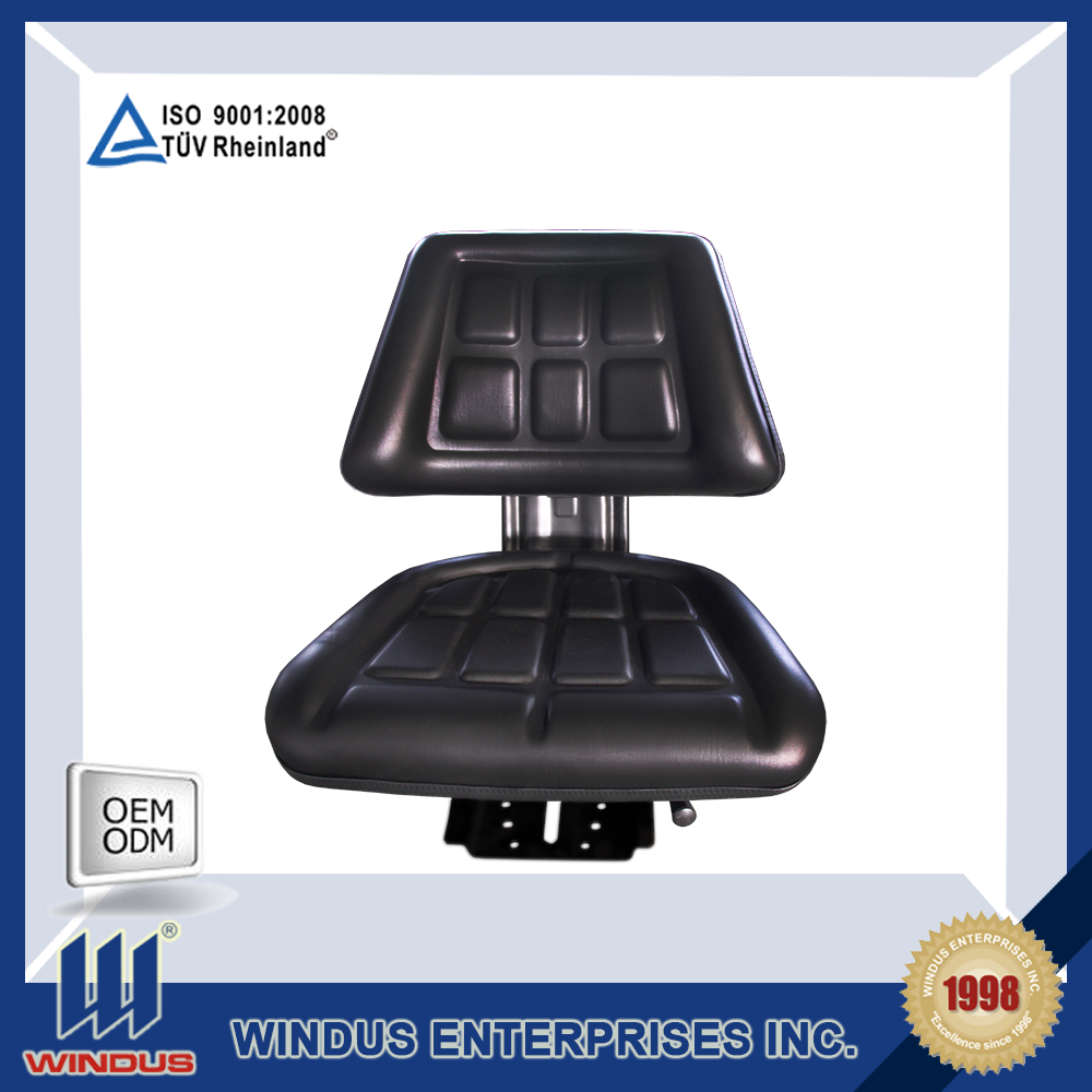 used tractors for sale air suspension truck seat