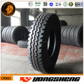 truck tire 22.5 prices 295/80R22.5 tyres good drive tires from Chinese supplier