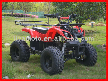 110cc 125CC SPORTS ATV QUAD WITH CE