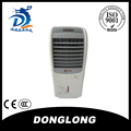 DLDC-333 Electric Power Cooling DC Air Cooler Fans For Sales