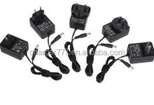New arrival Global 5v 1.8A Universal ac dc camcorder adapter 5.9v 800ma switching Power Supply