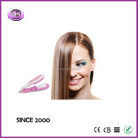new design bio ionic hair straightening reviews