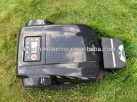 Li-ion battery portable electric start lawn mower, lawnmower, grass trimmer