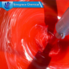 High adhesive force poly urethane resin for polyurethane based paint