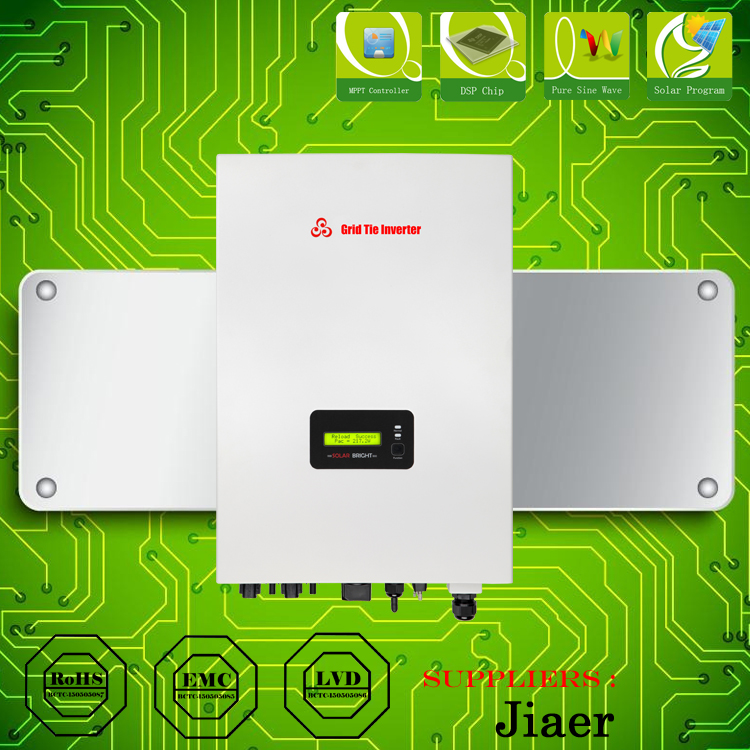 china grid tie inverter/3000TL 3000W New Arrival!!! On grid PV Inverter Solar Grid tie inverter