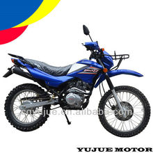 Super power brazil 200cc dirt bike/offroad motorcycle