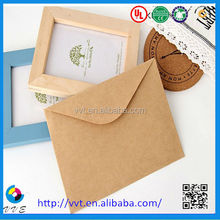 vellum envelopes peal&seal standard envelope sizes &A4 paper envelope