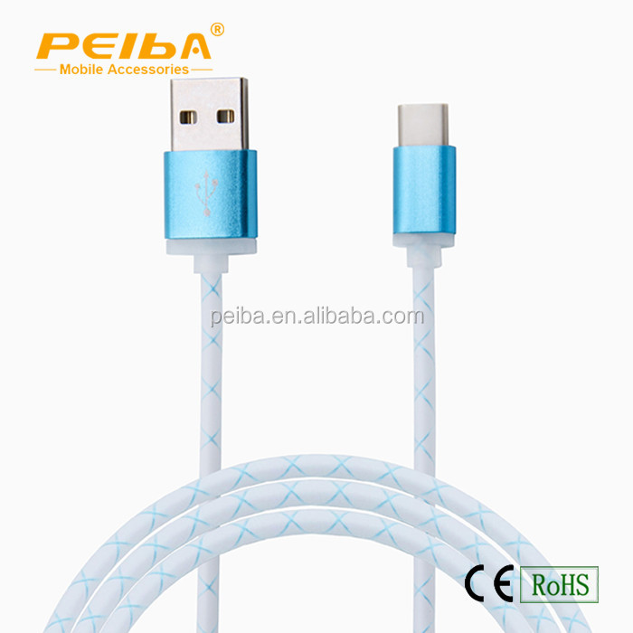 Best Promotional Quickly Charging Link Wire USB3.0 Cable