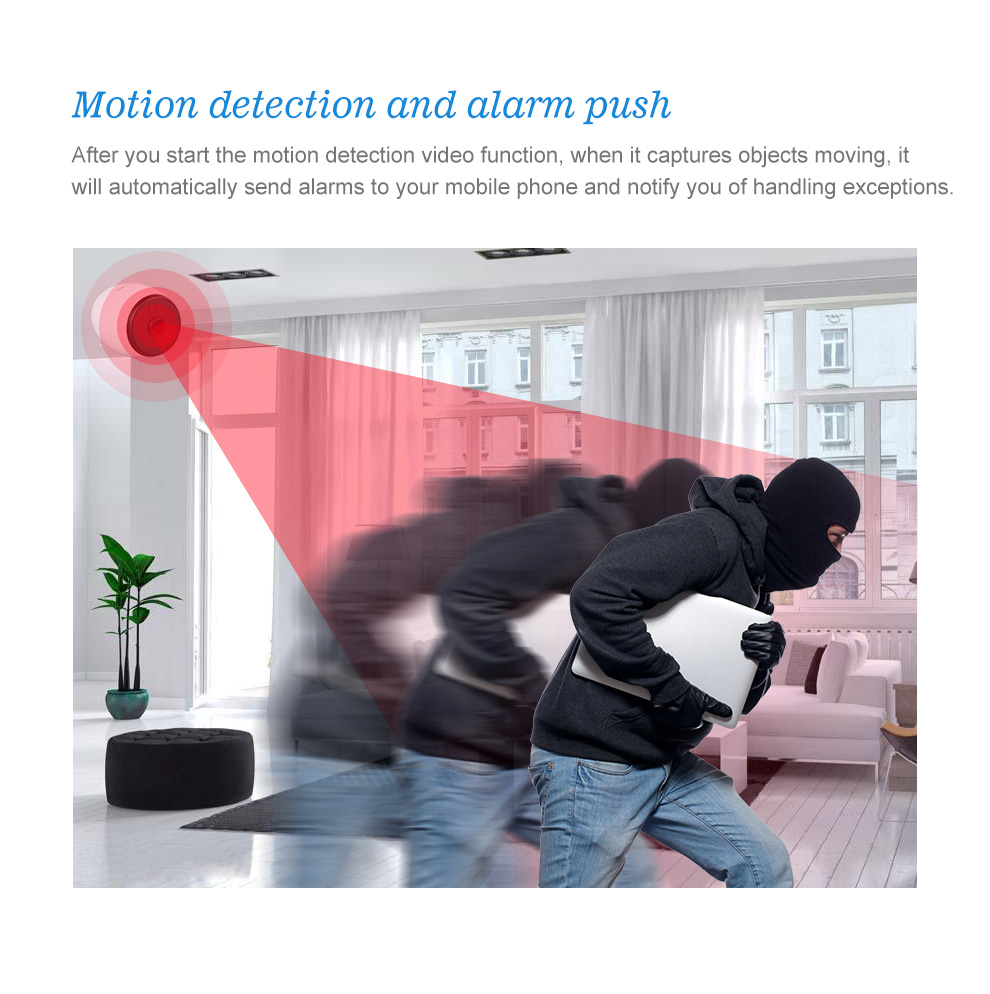 2018 Meisort IQ01 best selling 130w 960p ptz 4G fisheye home security cctv monitor hd ip wireless camera