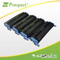 Q6000A Q6001A Q6002A Q6003A reman. toner cartridges