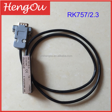 RK757 photocell for roland 700 printing machine, 037U301944