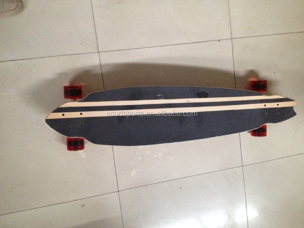 42inch Longboard with tail.JPG