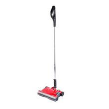 Easy home electric cordless sweeper, Electric Broom Sweeper