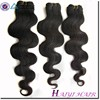 Direct Factory Wholesale Alibaba 5A+ Cheap 100% Hair Remy Indian Hair