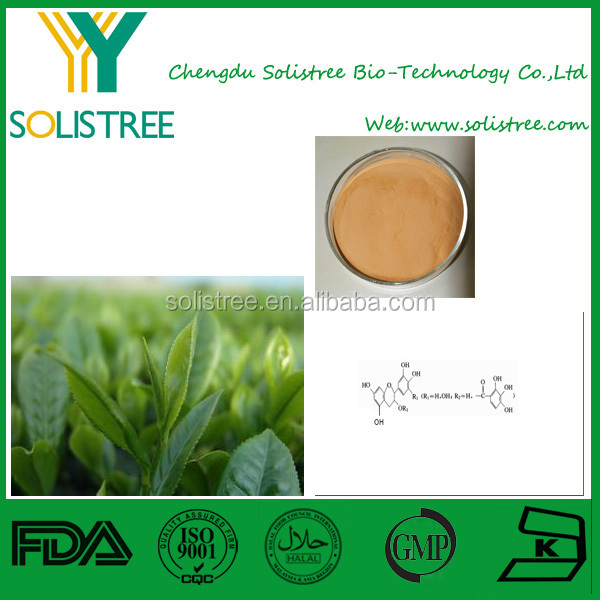 Natural Theanine Green Tea Extract,instant black tea extract powder