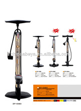Bee Bicycle Hand Pump