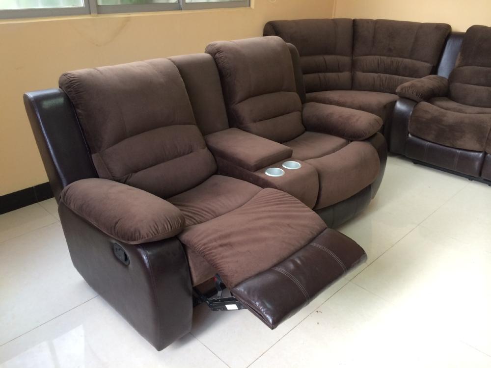 Max Home Furniture Sofa Distribute. List Manufacturers of Max Home Furniture Sofa  Buy Max Home