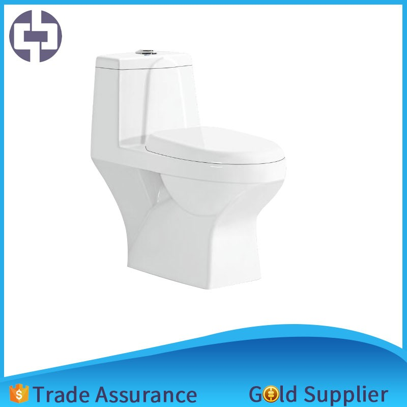 CERAMIC WC COMMODE FROM HENAN CHINA