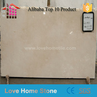 Shayan Cream Marble, Beige Marble Tiles and Slabs