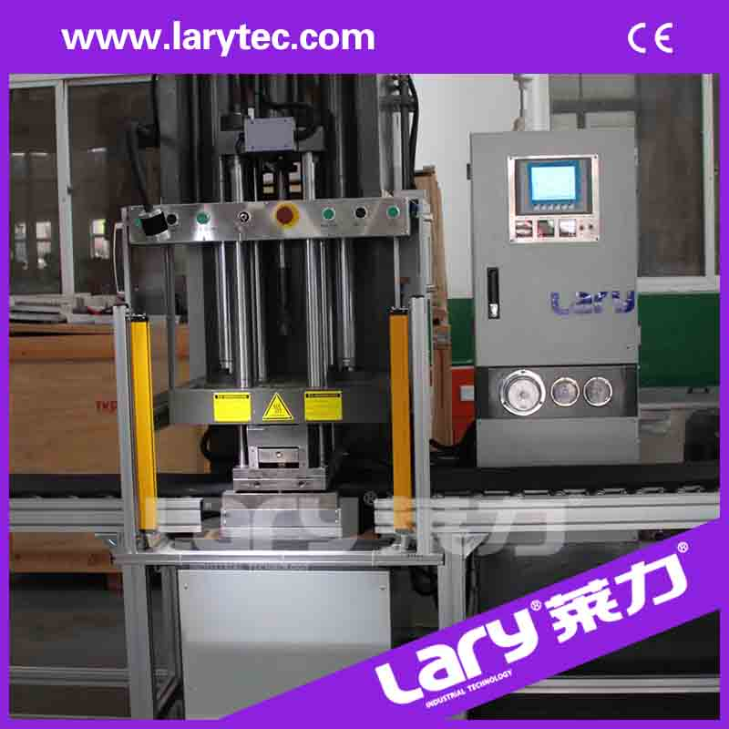 electric type joining machine high quality new technology made in China