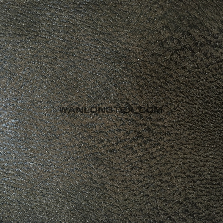 woven polyester Poland suede fabric polish market upholstery