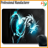 AY Custom Anime 3d Mouse Pad 3d Sexy Girl Game Mouse Pad Dota 2 Mous Pad