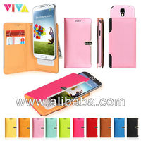 Mobile phone case cover-VIVA TOUCH UP for Apple iPhone, Samsung Galaxy Made in Korea