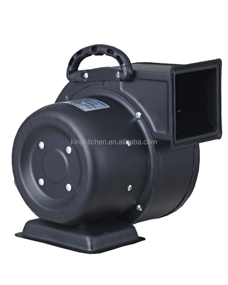 Air Blower Product : Air blower new desigh inflatable
