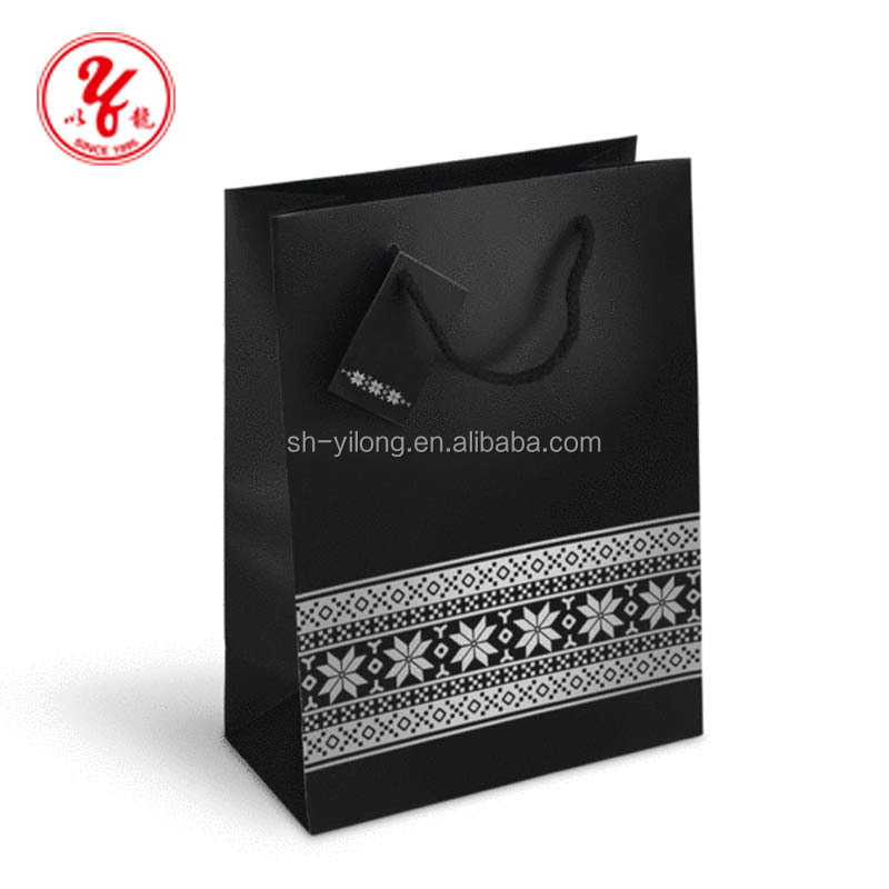 Luxury Company Names Of Paper Bags With Handle,Paper Bags Manufacturers In Uae