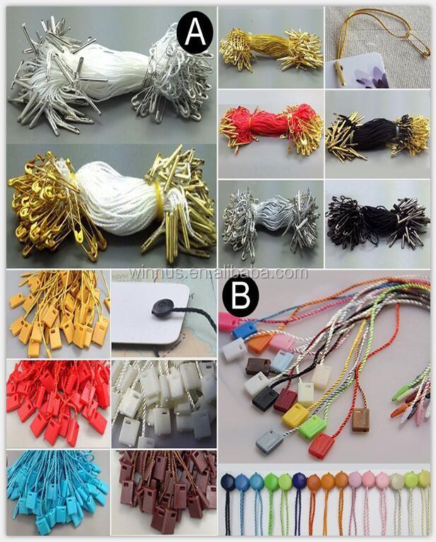 hang tag cords 1.jpg