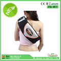 Shaper Slimming Belt /Exercise Belt/Body Massager Belt FCL-M17