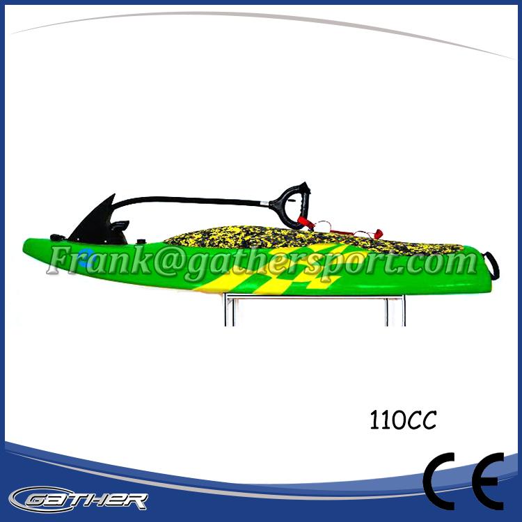 recueillir pas cher jet surf prix 110cc puissance surf jet. Black Bedroom Furniture Sets. Home Design Ideas