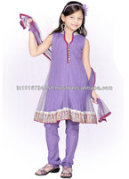 readymade frock for girls 2016