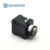 nema 17 42mm closed loop control Stepper motor for Robots