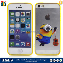 custom cell phone cases for iphone 5
