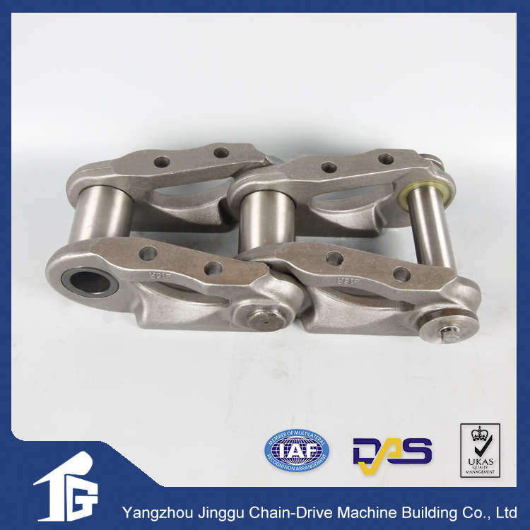Transmission Conveyor Chain Made in China