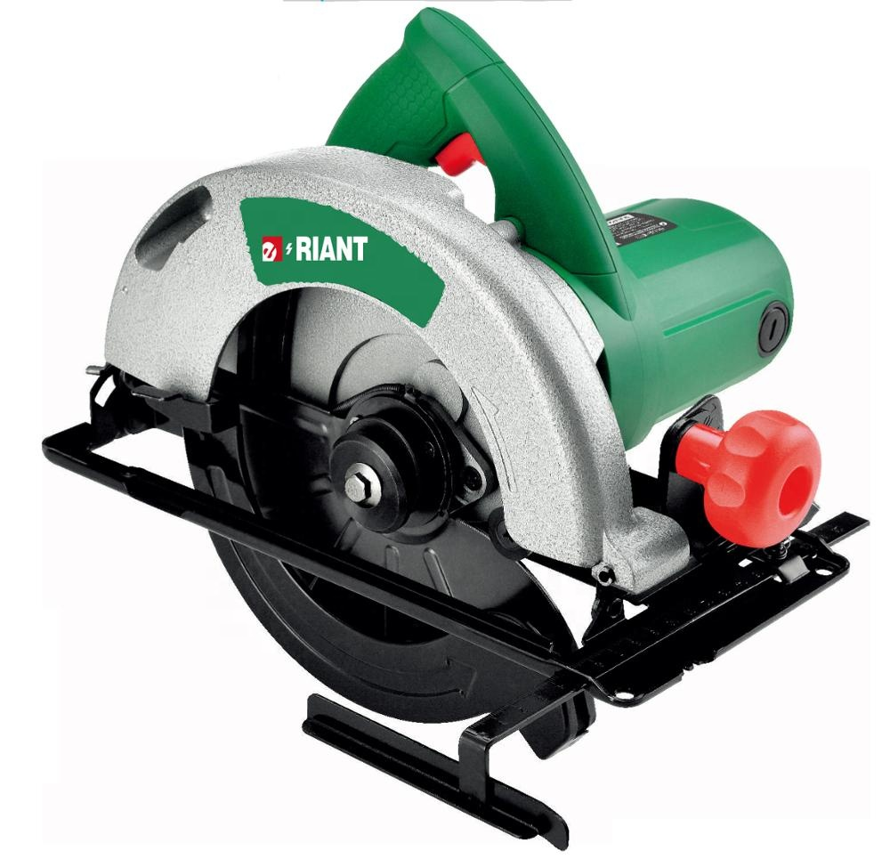 185mm electric circular <strong>saw</strong> 1100w mini circular <strong>saw</strong> machine from China