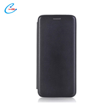 New products soft unbreakable phone cover protect