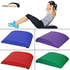 Cross Fitness Firm Abdominal Exercise Trainer AB Mat